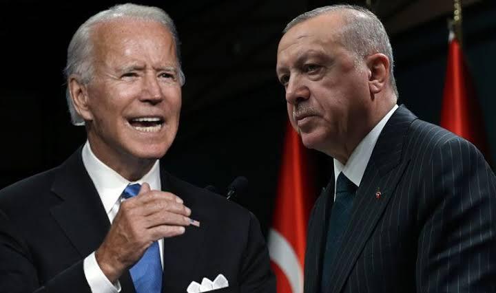 biden erdoğan